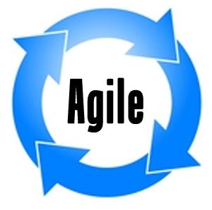 agile - Output Academy