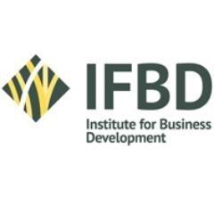ifbd - Output Academy