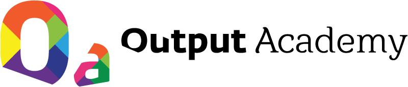 Output Academy