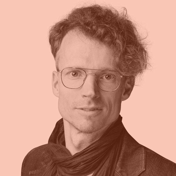 Paul Hoogstraten